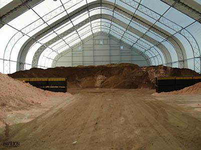 Песок по низким ценамв Рязани