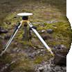 Услуги по геологоразведке