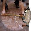 Укладка тротуарной плитки в Рязани и области