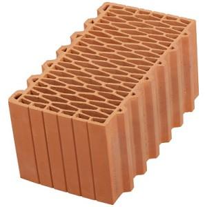 Керамические блоки в Рязани