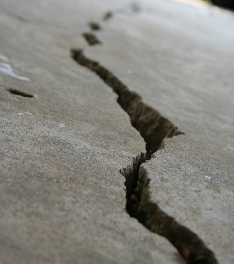 ступеньки бетонные жби