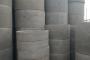 Современные виды композитного бетона: преимущества и недостатки
