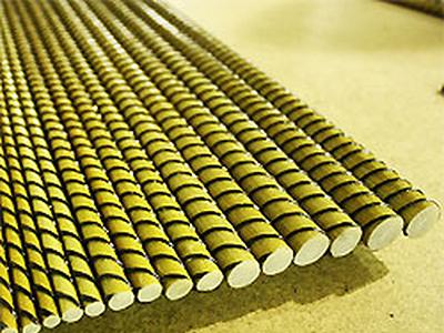Стеклопластиковая композитная арматура с доставкой в Рязани