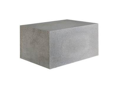 Купить газобетонные блоки в Рязани
