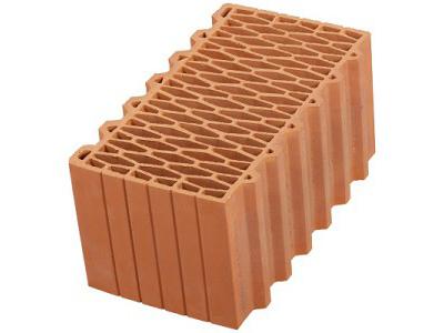 Купить керамические блоки в Рязани недорого