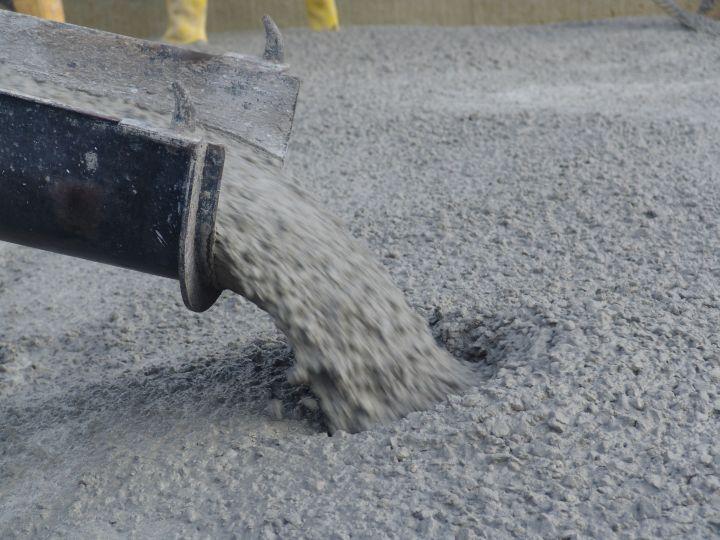 beton-rastvor.jpg