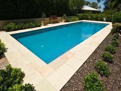 Строительство бассейна самостоятельно