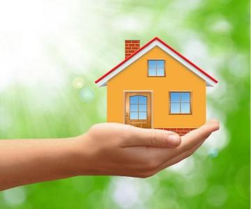 Несколько советов по строительству дома своими руками