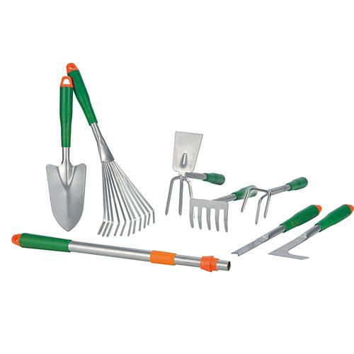 Садовые инвентарь, инструмент