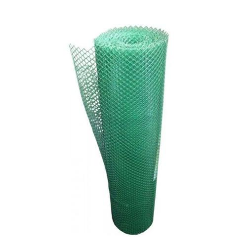 Сетка стеклопластиковая