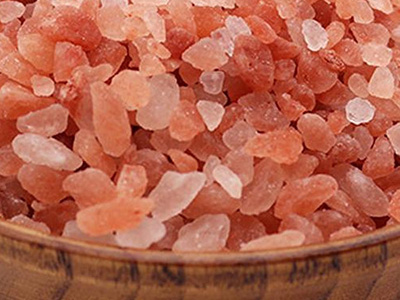 Соли для бани в Рязани недорого